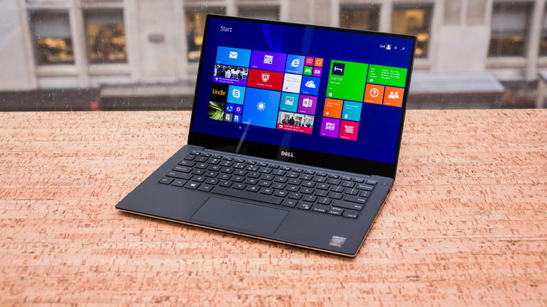 dell xps 13 2015 review